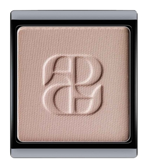 Artdeco Long-Wear Eyeshadow 41-Matt Stonerose 1,5 g