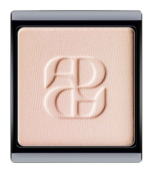 Artdeco Long-Wear Eyeshadow 60-Matt Shell 1,5 g