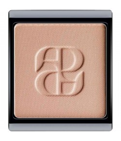 Artdeco Long-Wear Eyeshadow 1,5 g