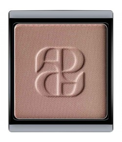 Artdeco Long-Wear Eyeshadow 46-Matt Mauve 1,5 g