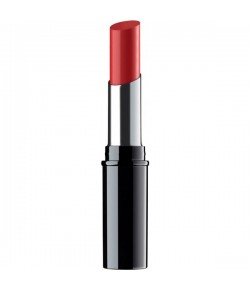 Artdeco Long-wear Lip Color 3 g