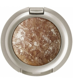Artdeco Mineral Baked Eyeshadow marbled