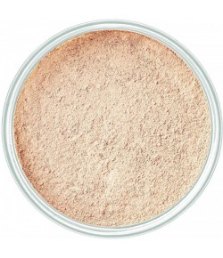Artdeco Mineral Powder Foundation 15 g