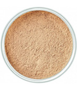 Artdeco Mineral Powder Foundation 6 honey 15 g