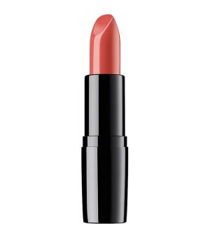 Artdeco Perfect Color Lipstick 110 4 g