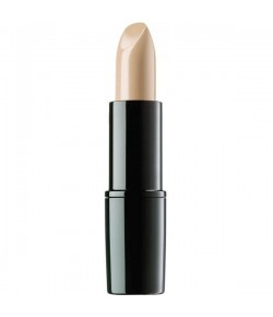 Artdeco Perfect Stick 5 natural sand 4 g