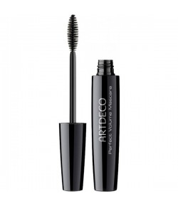 Artdeco Perfect Volume Mascara 21 black 10 ml