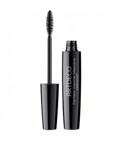 Artdeco Perfect Volume Mascara Wasserfest 71 black 10 ml