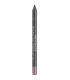 Artdeco Soft Eye Liner waterproof 12 warm dark brown 1,2 g