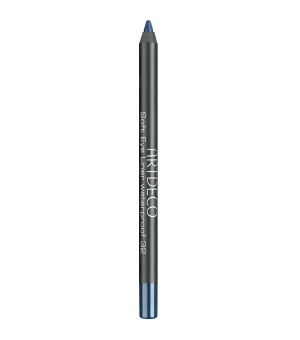 Artdeco Soft Eye Liner waterproof 32 dark indigo 1,2 g