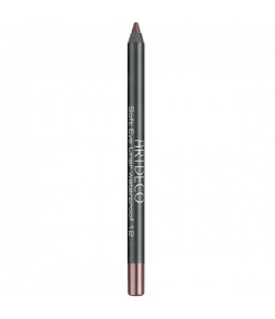 Artdeco Soft Eyeliner Wasserfest 12 warm dark brown 1,2 g