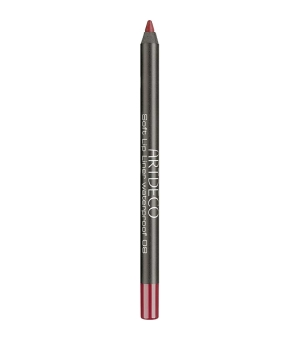 Artdeco Soft Lip Liner waterproof 1,2 g