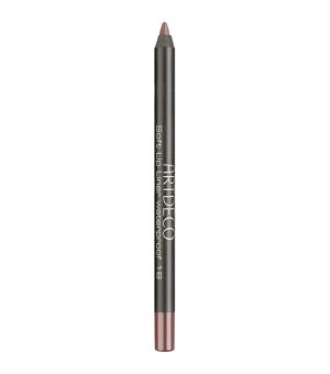 Artdeco Soft Lip Liner waterproof 18 brown rose 1,2 g