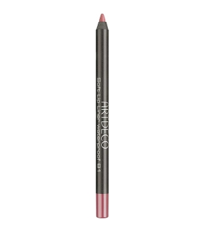Artdeco Soft Lip Liner waterproof 81 soft pink 1,2 g