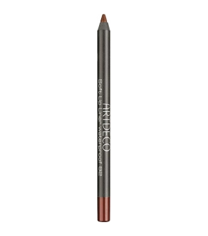 Artdeco Soft Lip Liner waterproof 92 cherry bordeaux 1,2 g