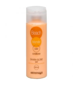 Artistique AMS Beach Blonde Conditioner Sahara 200 ml