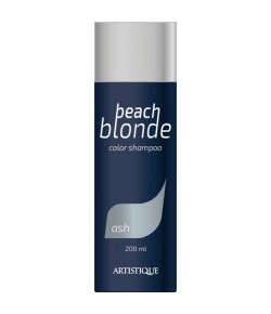 Artistique Beach Blonde Conditioner Ash 200 ml