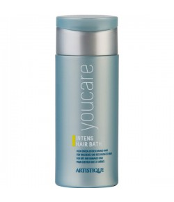 Artistique Youcare Intensiv Hair Bath Shampoo 50 ml