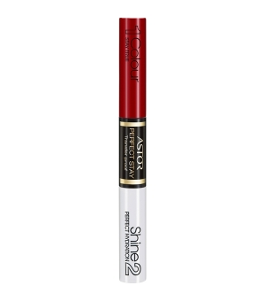 Astor Perfect Stay 16h Transfer Proof Lip Color 7 ml