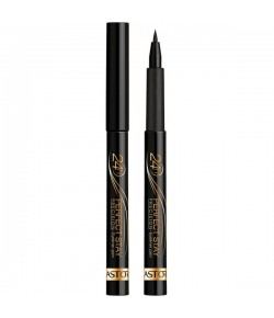 Astor Perfect Stay 24H Precision Liner 1 Stk.
