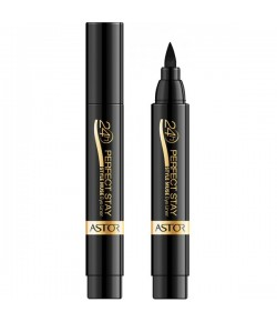 Astor Perfect Stay 24H Style Muse Liner 1 Stk.