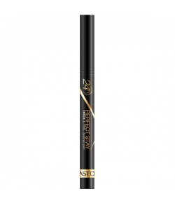 Astor Perfect Stay 24H Thick & Thin Eyeliner Pen 1 Stk.