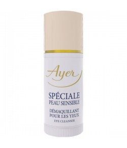 Ayer Spéciale Eye Cleanser Stick 20 g