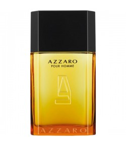 Azzaro Pour Homme After Shave Lotion Flacon 50 ml