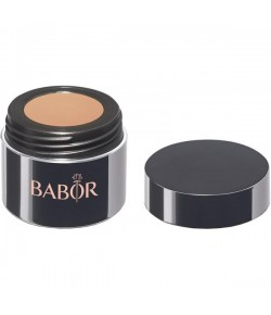 BABOR AGE ID Make-up Camouflage Cream 02 4 g