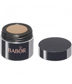 BABOR AGE ID Make-up Camouflage Cream 03 4 g