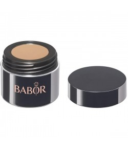 BABOR AGE ID Make-up Camouflage Cream 05 4 g