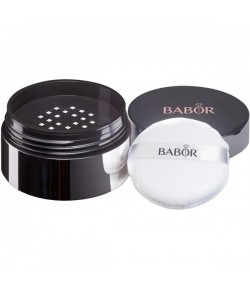BABOR AGE ID Make-up Camouflage Fixing Powder 20 g