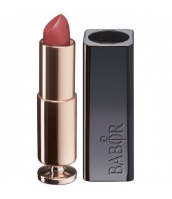 BABOR AGE ID Make-up Creamy Lip Colour 04 nude rose 4 g