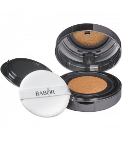 BABOR AGE ID Make-up Cushion Foundation 03 almond 10 ml