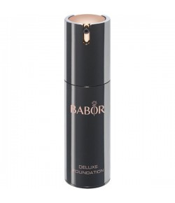 BABOR AGE ID Make-up Deluxe Foundation 01 ivory 30 ml