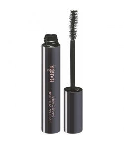 BABOR AGE ID Make-up Extra Volume Mascara Black 8 ml