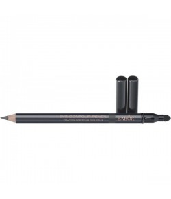 BABOR AGE ID Make-up Eye Contour Pencil 04 smoky grey 1 g