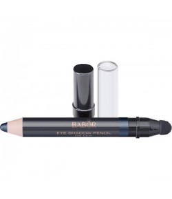 BABOR AGE ID Make-up Eye Shadow Pencil 04 blue 2 g