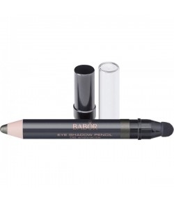 BABOR AGE ID Make-up Eye Shadow Pencil 06 anthracite brocade 2 g