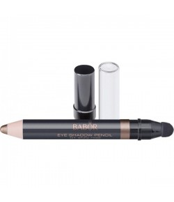 BABOR AGE ID Make-up Eye Shadow Pencil 01 shiny rose 2 g
