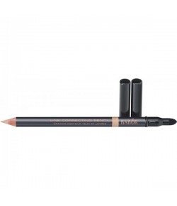 BABOR AGE ID Make-up Line Correcting Pencil 1 g
