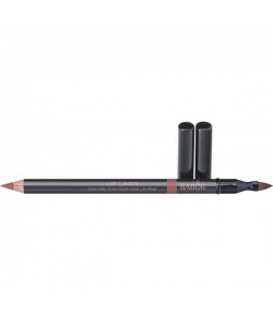BABOR AGE ID Make-up Lip Liner 1 g