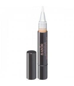 BABOR AGE ID Make-up Luminous Skin Concealer 4 ml