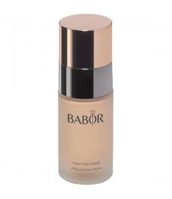BABOR AGE ID Make-up Mattifying Foundation 30 ml