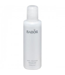 BABOR AGE ID Make-up Nail Colour Remover 100 ml