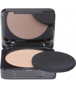 BABOR AGE ID Make-up Perfect Finish Foundation 9 g