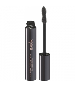 BABOR AGE ID Make-up Ultra Definition Mascara Black 8 ml