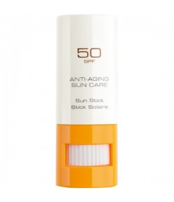 BABOR Anti-Aging Sun Care High Protection Sun Stick SPF-50 8 g