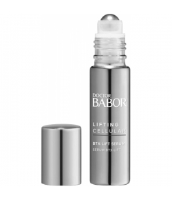 BABOR Doctor BABOR Lifting Cellular Btx-Lift Serum 10 ml