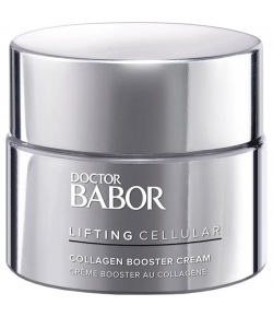 BABOR Doctor BABOR Lifting Cellular Collagen Booster...